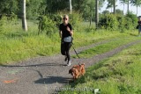 jogging-phil147