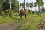 jogging-phil148