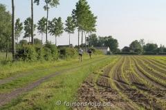 jogging-phil101