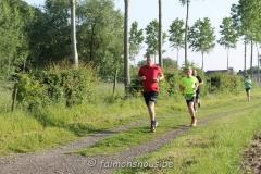 jogging-phil111