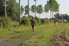 jogging-phil116