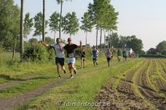 jogging-phil122