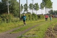 jogging-phil127
