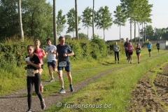 jogging-phil129