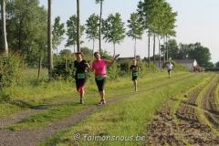 jogging-phil131