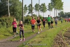 jogging-phil136