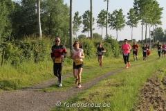 jogging-phil139