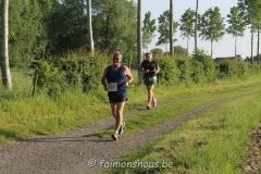 jogging-phil142