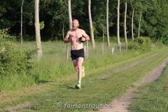 jogging-phil159