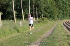 jogging-phil163