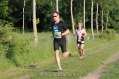 jogging-phil166