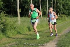 jogging-phil168