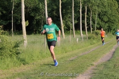 jogging-phil171