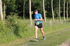 jogging-phil179