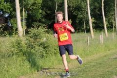 jogging-phil180