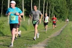 jogging-phil183