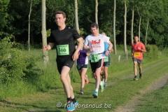 jogging-phil185