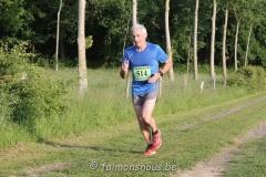 jogging-phil194