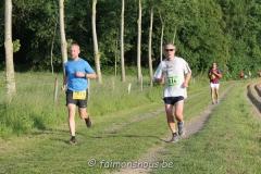 jogging-phil199