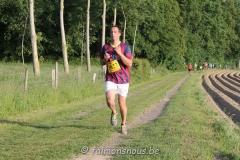 jogging-phil200