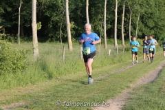jogging-phil209