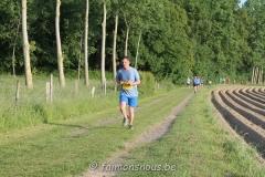 jogging-phil216