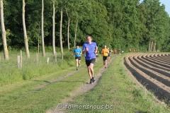 jogging-phil217