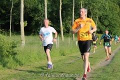 jogging-phil219