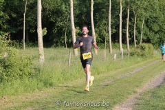 jogging-phil221