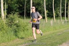 jogging-phil228