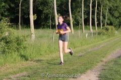 jogging-phil230