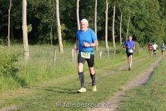 jogging-phil232