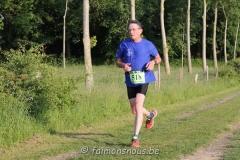 jogging-phil233