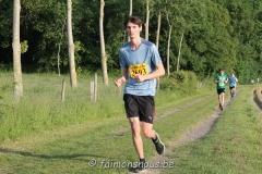 jogging-phil242
