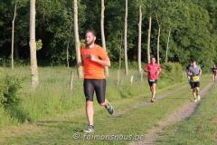 jogging-phil247