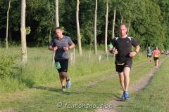 jogging-phil250