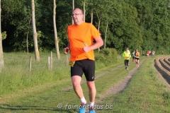 jogging-phil260