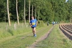 jogging-phil272