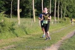 jogging-phil277