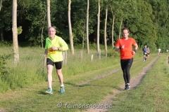 jogging-phil281