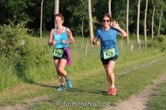 jogging-phil293