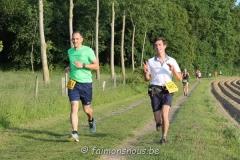 jogging-phil296