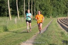 jogging-phil300