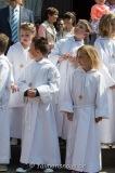 1er communion celles181
