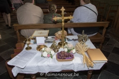 1er communion celles001