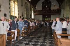 1er communion celles003