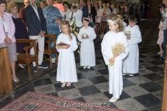 1er communion celles014