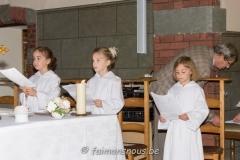 1er communion celles020