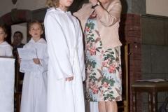 1er communion celles032