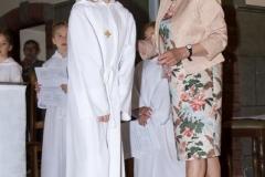 1er communion celles033